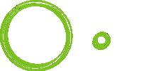 Fit Focus